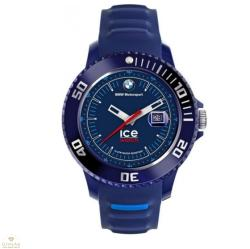 Ice Watch BMW Motorsport BM-SI