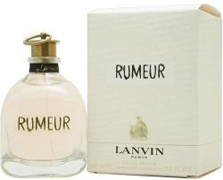 Lanvin Rumeur EDT 100ml