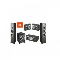 JBL ES80 5.1