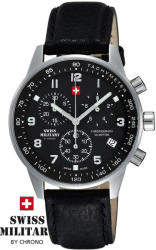 Swiss Military 20042