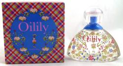 Oilily Classic EDP 75ml Tester