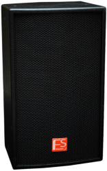 FS Audio DHK-112MK