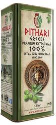 Pithari Extra szűz olívaolaj 5000ml