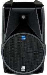 dBTechnologies OPERA 510 DX