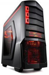 Game Daemon GD-6003