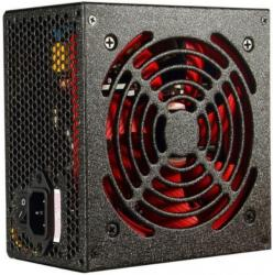 Game Daemon RPO500A 500W