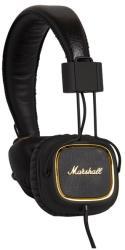 Marshall Major 50 FX (119310)