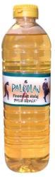 Paleo-Termék Paleolaj 500ml - finomított étolaj
