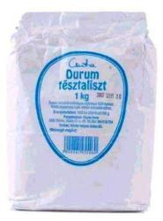 Csuta Durum tésztaliszt 1kg