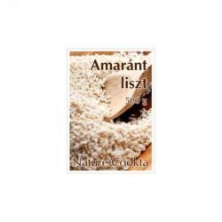 Nature Cookta Amaránt liszt 500g