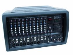 Omnitronic CS-816