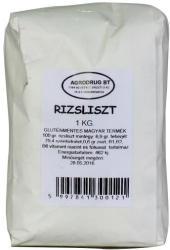 Agrodrug Rizsliszt 1kg