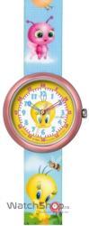 Swatch ZFLN045