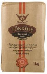 Eccofood Tönköly fehérliszt (TBL-70) 1kg