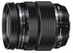 Olympus M.ZUIKO DIGITAL ED 12-40mm f/2.8 Pro (V314060BE000)
