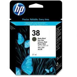 HP C9412A