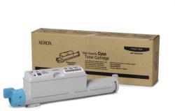 Xerox 106R01218