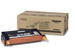 Xerox 113R00725