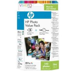 HP Q8848EE