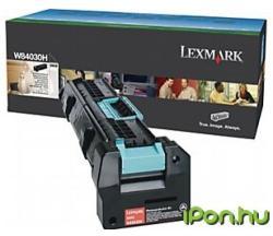 Lexmark W8403