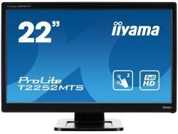 Iiyama ProLite T2252MTS-3