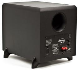 Klipsch SW-450
