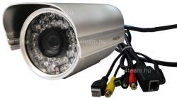 Foscam FI9805E