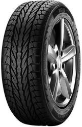 Apollo Alnac Winter XL 225/50 R17 98V
