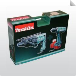 Makita DK1082