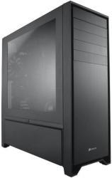 Corsair Obsidian Series 900D (CC-9011022)