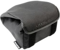 Olympus E0412178
