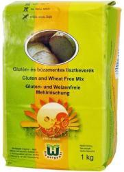 Naturbit Gluténmentes liszt  1kg