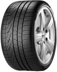 Pirelli Winter SottoZero Serie II 255/45 R18 99V