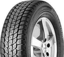 Bridgestone Weather Control A001 215/55 R16 93V