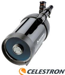 Celestron C5 Spotter XLT 52291