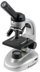Celestron Micro360 (44125)