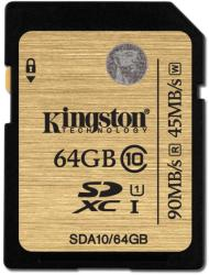 Kingston 4GB DDR3 1600MHZ KVR16LR11S4/4HE