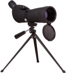 National Geographic Zoom-Spektiv 20-60x60 (9057000)