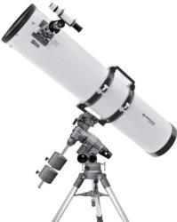 BRESSER Messier N 203/1200 MON-2