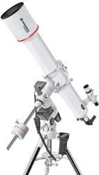 BRESSER Messier AC 127/1200 EXOS-2 GoTo