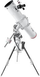 BRESSER Messier N 130/1000 EXOS 2 GoTo
