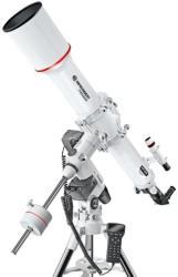 BRESSER Messier AC 102/1000 EXOS-2 GoTo