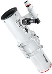 BRESSER Messier N 150/750 OTA
