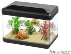 AQUAEL Miniaquarium (15L)