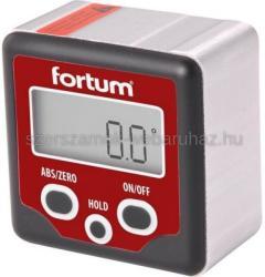 Fortum 4780200