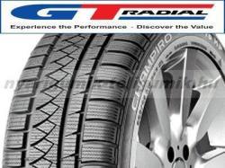 GT Radial Champiro WinterPro HP XL 205/50 R17 93V