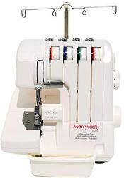 Merrylock MK-740