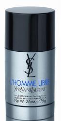 Yves Saint Laurent L'Homme Libre (Deo stick) 75g