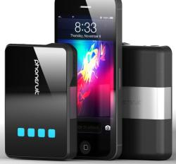 PhoneSuit Power Core 3500mAh