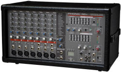 Phonic Powerpod 740R